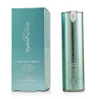 HydroPeptide Redefining Serum Ultra Sheer Clearing Treatment