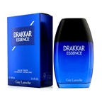 Guy Laroche Drakkar Essence EDT Spray