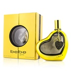 Bebe Gold EDP Spray