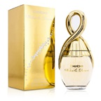 Bebe Wishes & Dreams EDP Spray