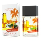 Loris Azzaro Azzaro EDT Spray (2014 Limited Edition)