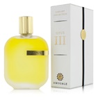 Amouage Library Opus III EDP Spray