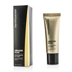 BareMinerals Complexion Rescue Tinted Hydrating Gel Cream SPF30 - #01 Opal