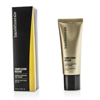 BareMinerals Complexion Rescue Tinted Hydrating Gel Cream SPF30 - #02 Vanilla