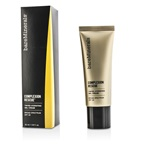BareMinerals Complexion Rescue Tinted Hydrating Gel Cream SPF30 - #03 Buttercream