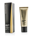 BareMinerals Complexion Rescue Tinted Hydrating Gel Cream SPF30 - #04 Suede
