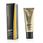 BareMinerals Complexion Rescue Tinted Hydrating Gel Cream SPF30 - #07 Tan