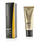 BareMinerals Complexion Rescue Tinted Hydrating Gel Cream SPF30 - #08 Spice