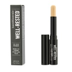 BareMinerals BareMinerals Well Rested CC Eye Primer