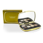 BareMinerals BareMinerals Ready Eyeshadow 8.0 - The Power Neutrals