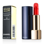 Chanel Rouge Allure Luminous Intense Lip Colour - # 152 Insaisissable