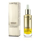 Lancome Absolue Precious Oil Nourishing Luminous Oil