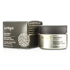 Jurlique Nutri-Define Rejuvenating Overnight Cream
