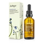 Jurlique Herbal Recovery Antioxidant Face Oil