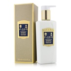Floris Edwardian Bouquet Enriched Body Moisturiser
