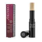 Shiseido Perfect Stick Concealer - #11 Light