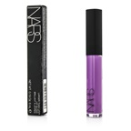 NARS Larger Than Life Lip Gloss - #Annees Folles