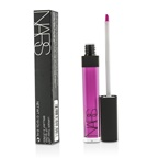 NARS Larger Than Life Lip Gloss - #Coeur Sucre