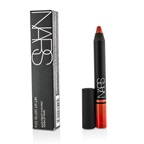 NARS Satin Lip Pencil - Lodhi