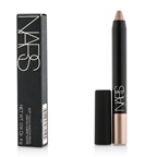 NARS Soft Touch Shadow Pencil - Iraklion