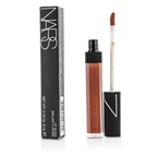 NARS Lip Gloss (New Packaging) - #Stolen Kisses
