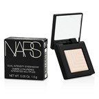 NARS Dual Intensity Eyeshadow - Andromeda