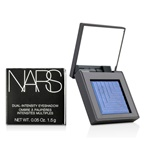 NARS Dual Intensity Eyeshadow - Glove