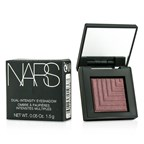 NARS Dual Intensity Eyeshadow - Subra