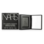 NARS Dual Intensity Eyeshadow - Sycorax