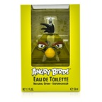 Air Val International Disney Angry Birds (Yellow) EDT Spray