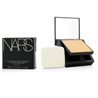 NARS All Day Luminous Powder Foundation SPF25 - Fiji (Light 5 Light with yellow undertones)