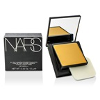 NARS All Day Luminous Powder Foundation SPF25 - Punjab (Medium 1 Medium with golden peachy undertones)