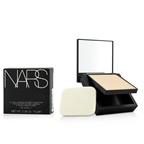 NARS All Day Luminous Powder Foundation SPF25 - Siberia (Light 1 Light with neutral balance of pink and yellow undertones)