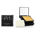 NARS All Day Luminous Powder Foundation SPF25 - Stromboli (Medium 3 Medium with olive undertones)