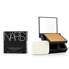 NARS All Day Luminous Powder Foundation SPF25 - Syracuse (Med/Dark 1 Medium dark with brown undertones)