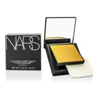 NARS All Day Luminous Powder Foundation SPF25 - Tahoe (Med/Dark 2 Medium dark with caramel undertones)