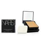 NARS All Day Luminous Powder Foundation SPF25 - Vallauris (Medium 1.5 Medium with pink undertone)