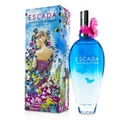 Escada Turquoise Summer EDT Spray (Limited Edition)