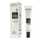 Novexpert Integral Anti-Aging Care - The Expert Anti-Aging Fluid