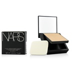 NARS All Day Luminous Powder Foundation SPF25 - Mont Blanc (Light 2 Light with pink undertones)
