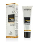 Novexpert Expert Radiance Program - The Expert Exfoliator Mask & Scrub