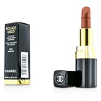 Chanel Rouge Coco Ultra Hydrating Lip Colour - # 402 Adriennne