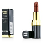 Chanel Rouge Coco Ultra Hydrating Lip Colour - # 406 Antoinette