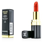 Chanel Rouge Coco Ultra Hydrating Lip Colour - # 416 Coco