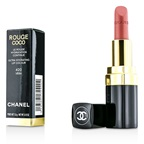 Chanel Rouge Coco Ultra Hydrating Lip Colour - # 420 Vera