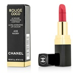 Chanel Rouge Coco Ultra Hydrating Lip Colour - # 426 Roussy