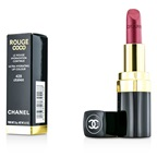 Chanel Rouge Coco Ultra Hydrating Lip Colour - # 428 Legende