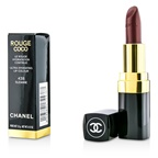 Chanel Rouge Coco Ultra Hydrating Lip Colour - # 438 Suzanne