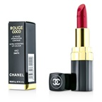 Chanel Rouge Coco Ultra Hydrating Lip Colour - # 442 Dimitri