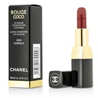 Chanel Rouge Coco Ultra Hydrating Lip Colour - # 444 Gabrielle